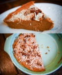 2012_01_15_vegan_sweet_potato_pie